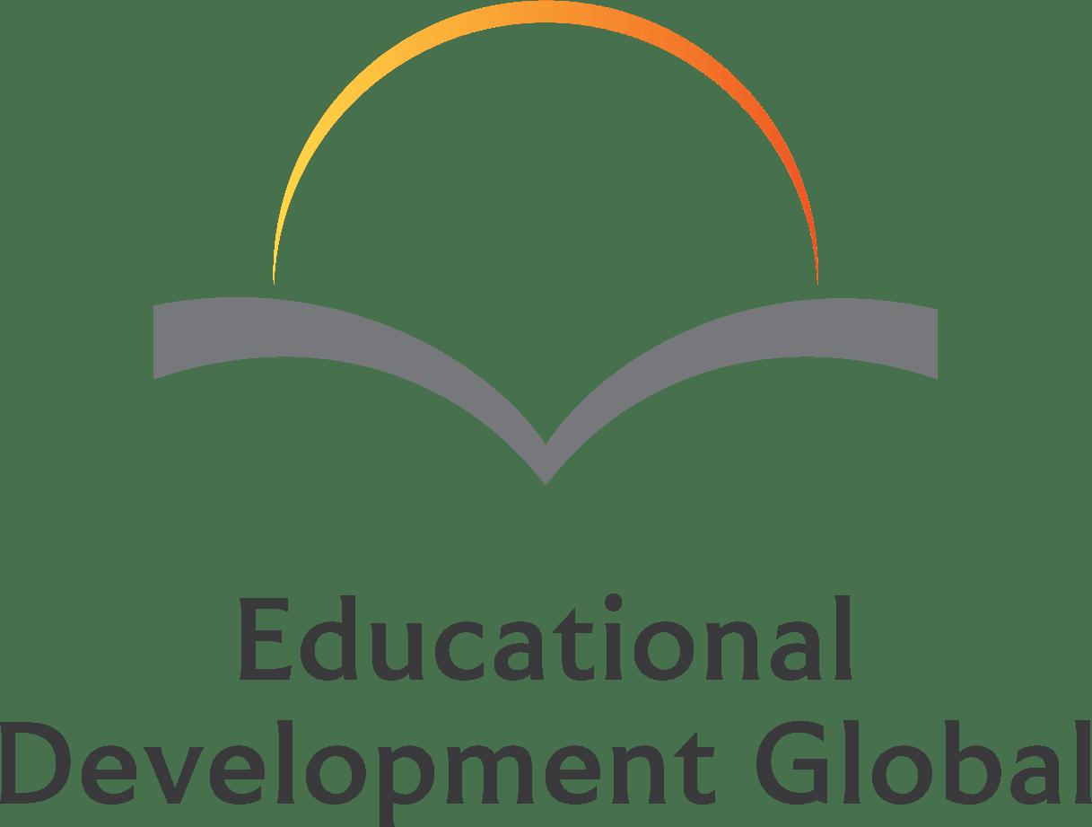 Educational Development Global
